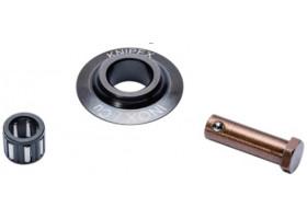 Режущий диск для трубореза TubiX® KN-903102 903902V01 KNIPEX