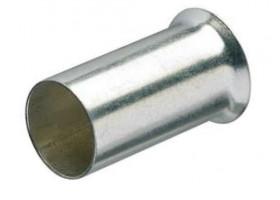 Гильзы контактные неизолированные (150 шт.) 979945 KNIPEX