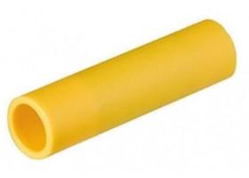 Соединители встык изолированные (25 шт.) 979936 KNIPEX