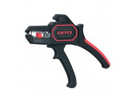 KN-1262180 Автоматический инструмент для удаления изоляции KNIPEX